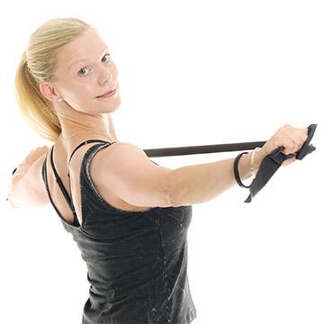 länk Personlig träning online