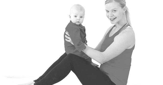 Stegen mammaiform