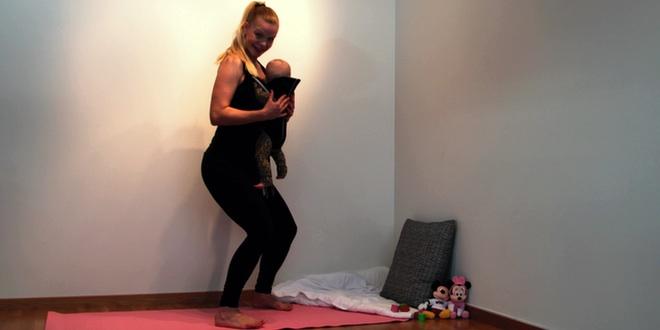 Mammaiform core stuss